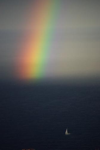 rainbowBoat_500