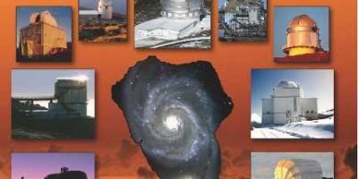 Front cover of Una espectacular ventana
