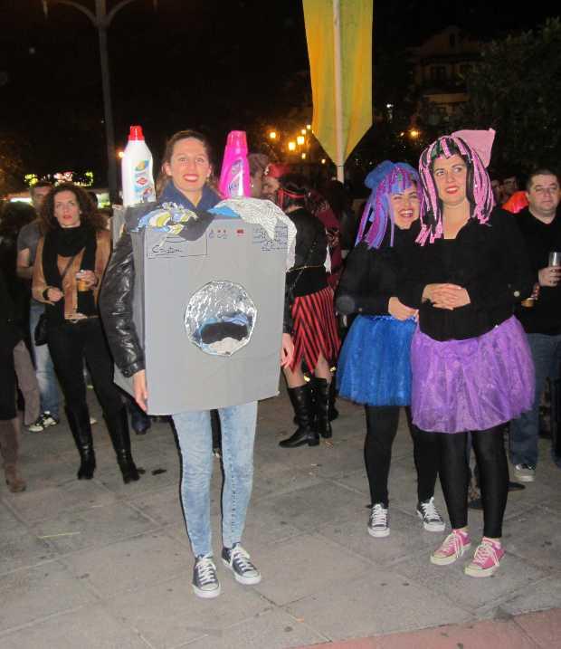 sardina60